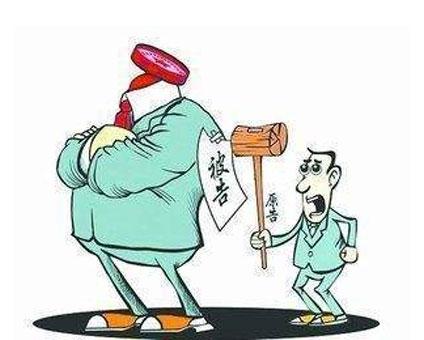 杨某诉重庆交通大学行政诉讼纠纷案
