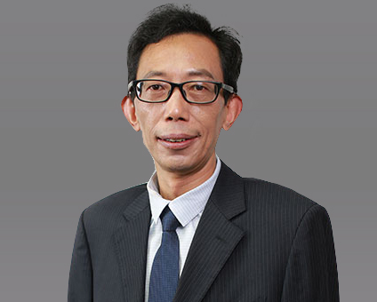 刘伯生律师