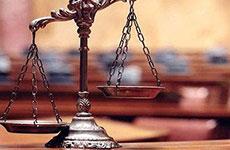 不动产的登记权利人与实际权利人不一致时,不动产的物权归属于谁?