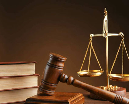 劳动法律事务