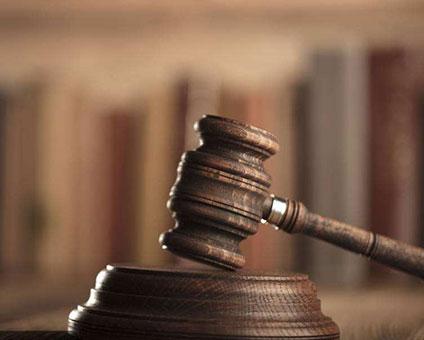 婚姻家事法律事务