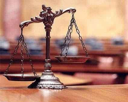 公司证券投资法律事务
