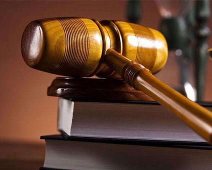 医疗法律事务