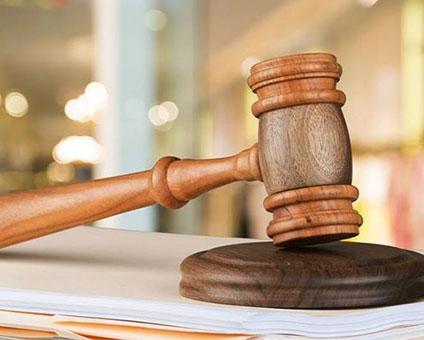 民事法律事务