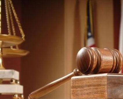 行政法律事务