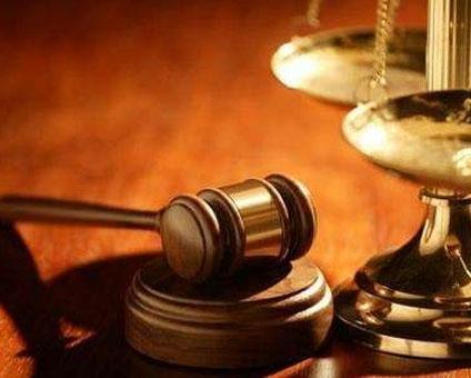 房地产与建筑工程法律事务