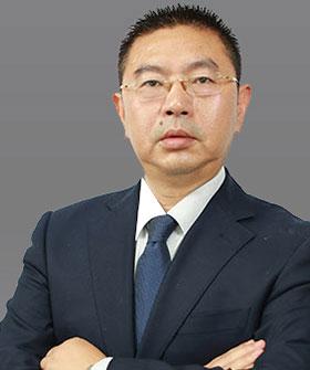 殷正福律师