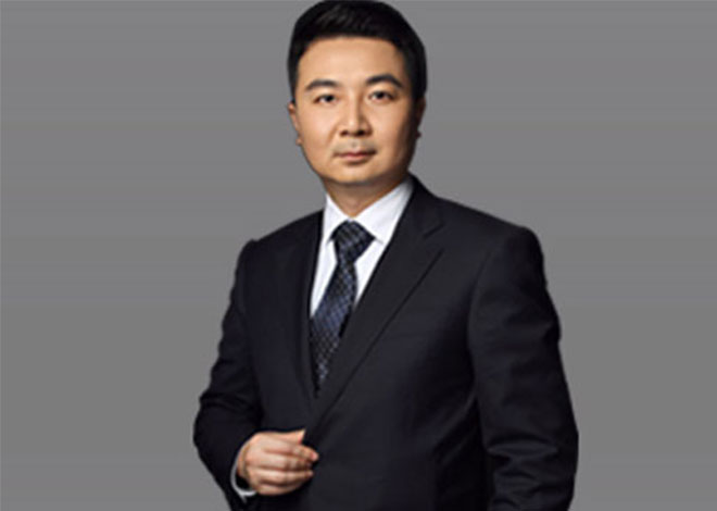 重庆永和万博网页在线登录事务所高级合伙人——涂珀溯