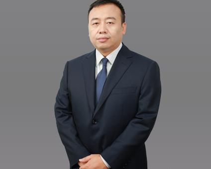 永和万博网页在线登录事务高级合伙人——徐敏