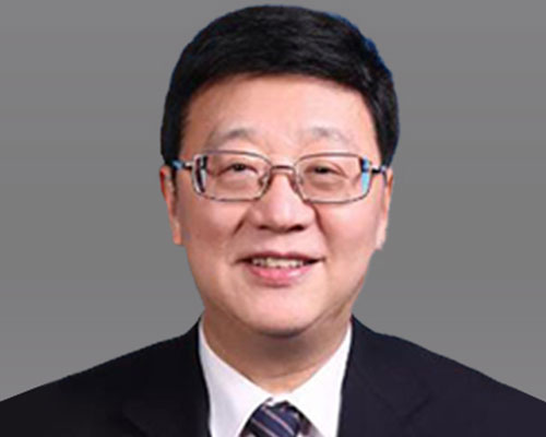 重庆永和律师事务所创始人 —— 李钺锋